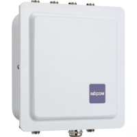 IWF6330 Outdoor Mesh Wi-Fi Access Point