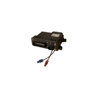 OWA31A-Rugged In-Vehicle Telemetry Computer