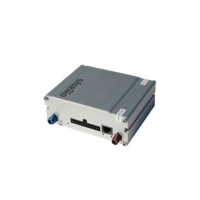 OWA33A Industrial Embedded Computer