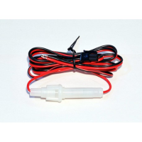 ACC-CA10 - Spare Cable with Power Fuse
