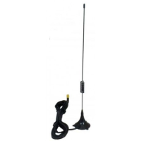 AANT050012 low cost Antenna