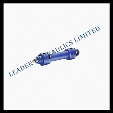 DIFFERENTIAL CYLINDER CDH1