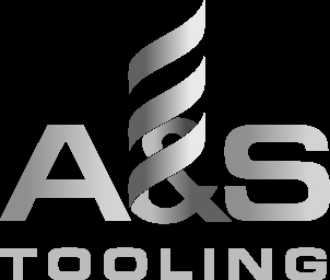 Bespoke High Performance Tool Cutting Specialists