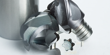 CNC Regrinding Tool Services