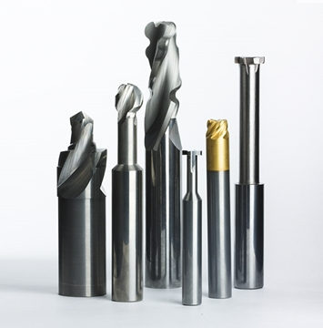 Bespoke Tool Manufacturing Services