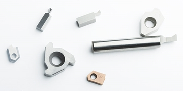 Bespoke Full Design Tooling Services