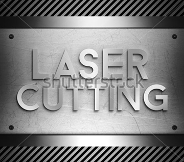 Cloth Laser Cutting Material Solutions