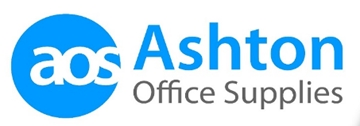 IT Support Service in Greater Manchester