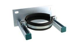Clamp Pipe Fixing Manufacturers