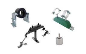 Fix Point Assembly Manufacturers