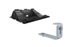 Solar Fixings Mounting System Suppliers