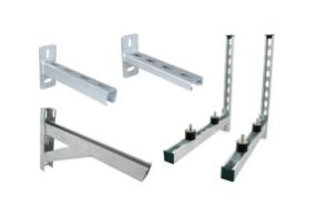 Cantilever Arm Rail System Suppliers