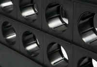 Access Chamber Systems