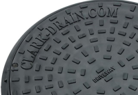 Manufacturers Of Polypropylene Manhole Covers