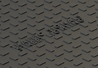 Manufacturers Of Composite Manhole Covers