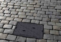 Manufacturers Of Surface Boxes For Drainage