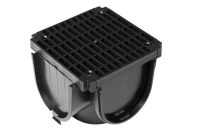 Manufacturers Of Drainage Accessories
