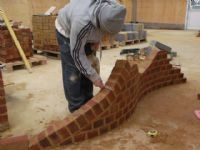 Bricklaying Training Courses