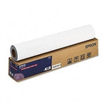 Adhesive Synthetic Paper 135