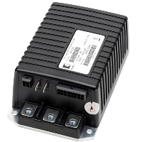 1266 A/R SepEx Motor Controllers