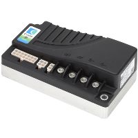 1212S DC Permanent Magnet Controllers