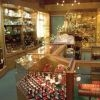 Jewellery Shop Fitting Services