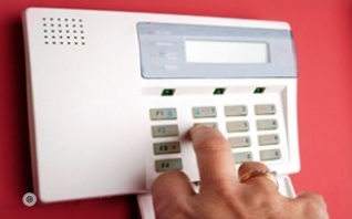 Business Intruder Alarms Systems