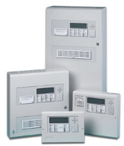 Access Control Systems Maintenance Service