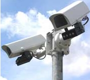 Supplier of Multi-Camera CCTV Systems in Newport Pagnell