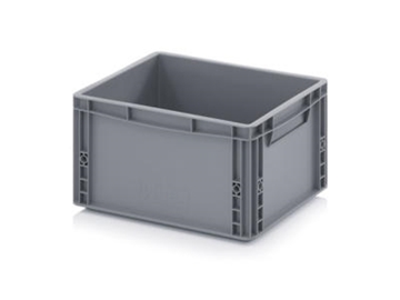 High Quality Stackable Containers