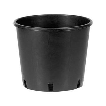 Tall Heavy Duty Container Pots