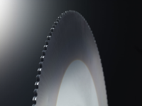 Precision Saw Blade Products