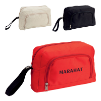 Promotional Cosmetic Vanity Bag Suppliers