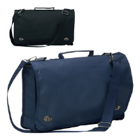 Promotional Polyester Document Bag Suppliers