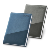 Promotional Weekly Desk Diary Suppliers