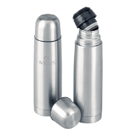 Promotional Stainless Steel Flask Suppliers