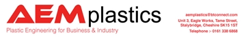 HDPE Plastic Fabrication Manufacturers