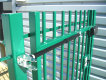 Automatic Gate Closers For Commercial Gates