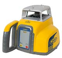 Precision Laser Level Equipment