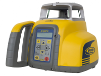 Rechargeable Precision Laser Level Equipment