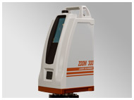 Easy To Use Laser Scanner Solutions