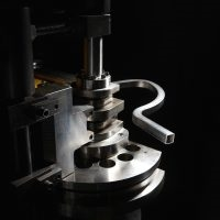 Bespoke Tooling Services