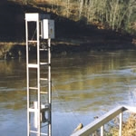 Chemical Pollution Spill Detection Monitoring