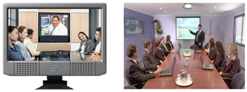 Specialist Video Conferencing Solution