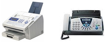 Latest Fax Machines Supplier