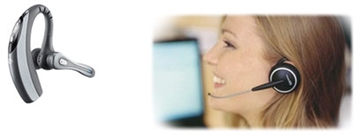 Specialist Telephony Solutions