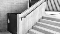 Disabled Access Lifts Uk