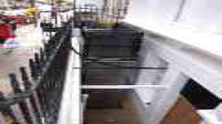Made To order Wheelchair Lift London