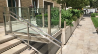 Made To order Disabled Access Lifts Haverhill