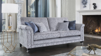 Alstons Fleming 3 Str In Fabric